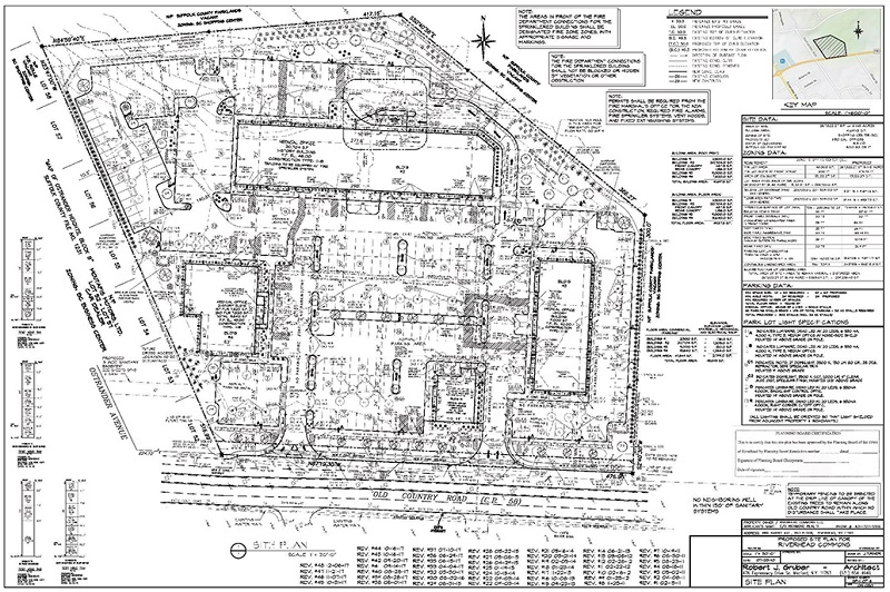 Riverhead Commons site plan crop 800w.jpg
