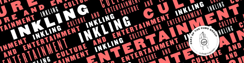 Inkling_FOOTER_CUBO_.jpg