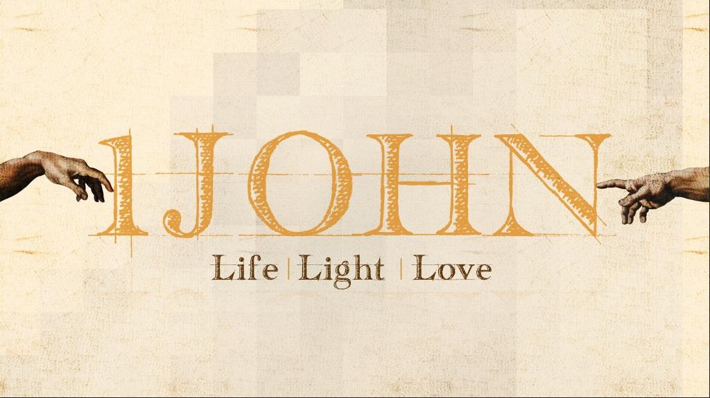 1+John+Sermon+Art.001.jpg