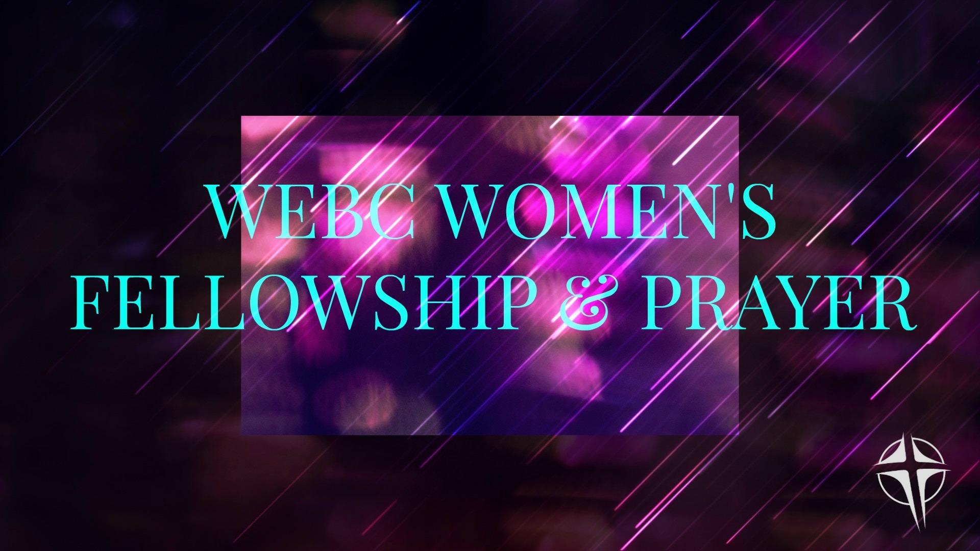 Women's Fellowship Info.jpg