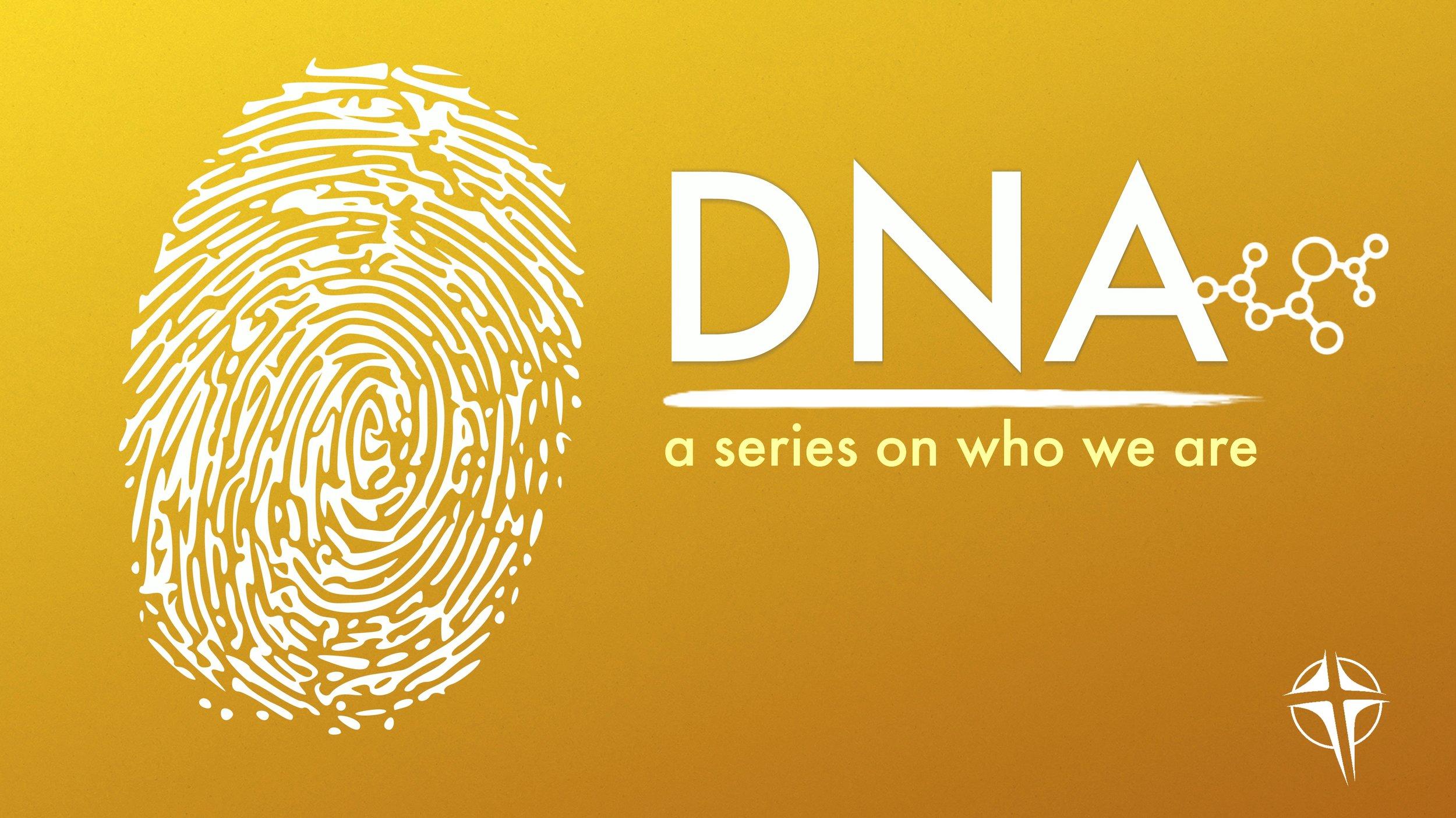 DNA 2 Series.jpg
