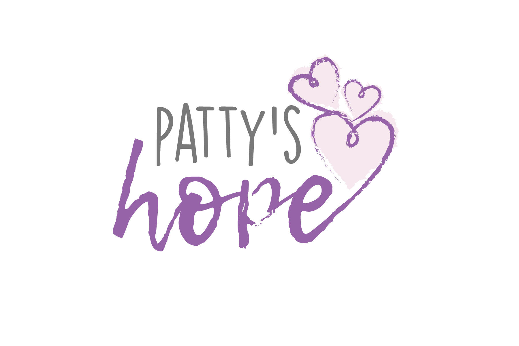 Patty's Hope Visiting This Sunday - This Sunday Patty's Hope will be visiting with us to tell us about their work in RVA with mothers of children in foster care.