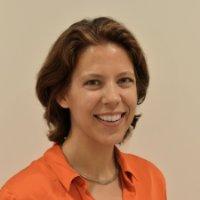 Helene Huby, Co-Founder & Partner at Global Space Ventures & Philanthropist