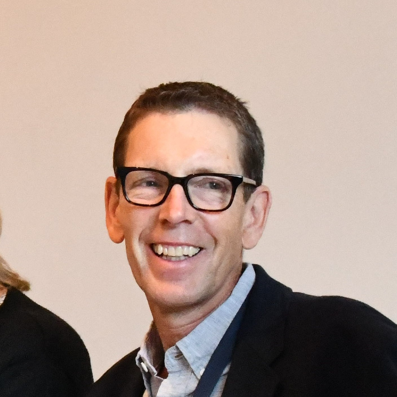 Jürgen Link, Serial Entrepreneur (Founder Teavana) & Philanthropist