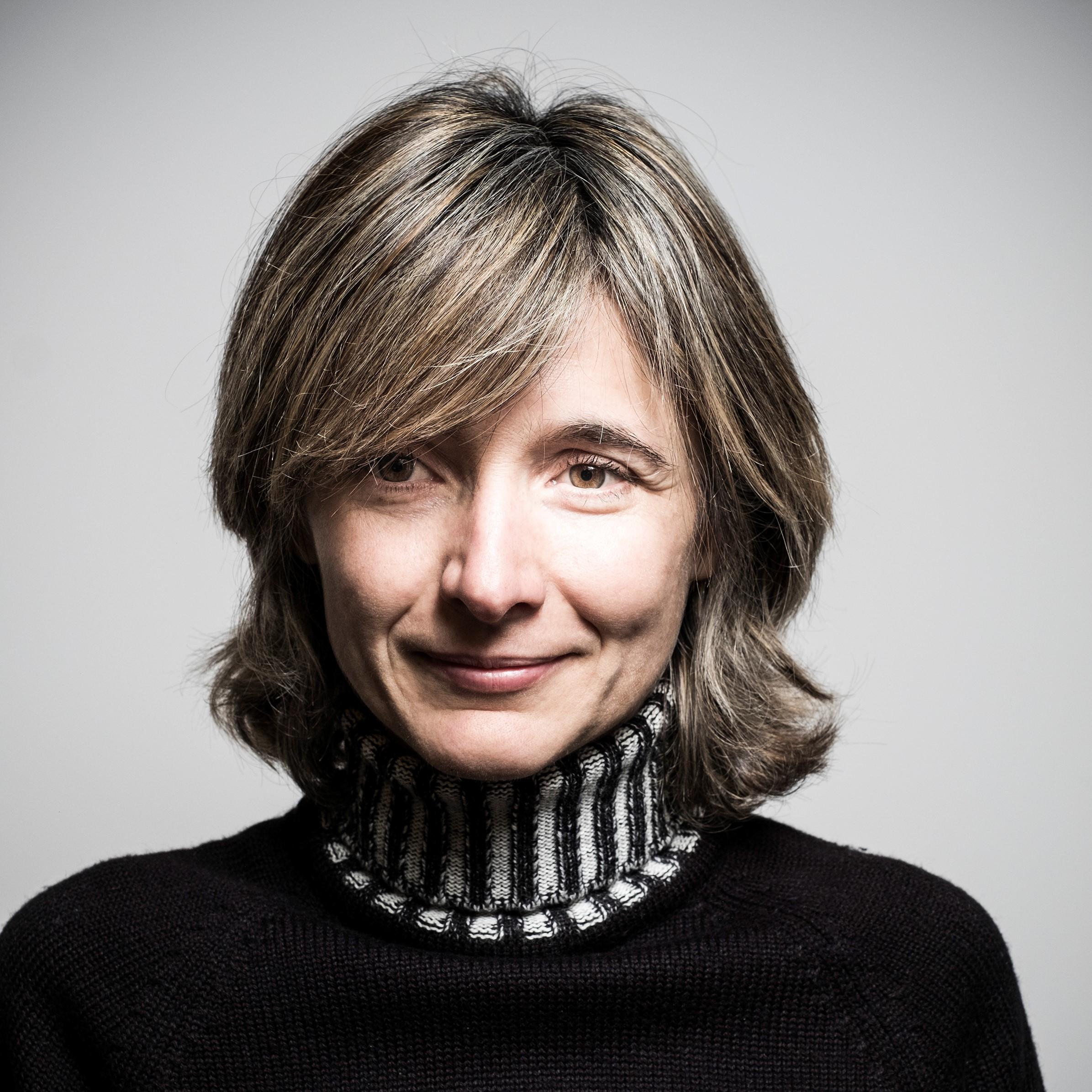 Maria Angeles Leon, Open Value Foundation & Philanthropist