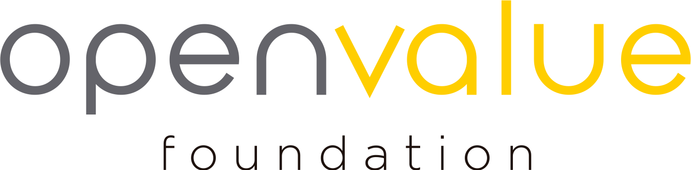 Open Value Foundation