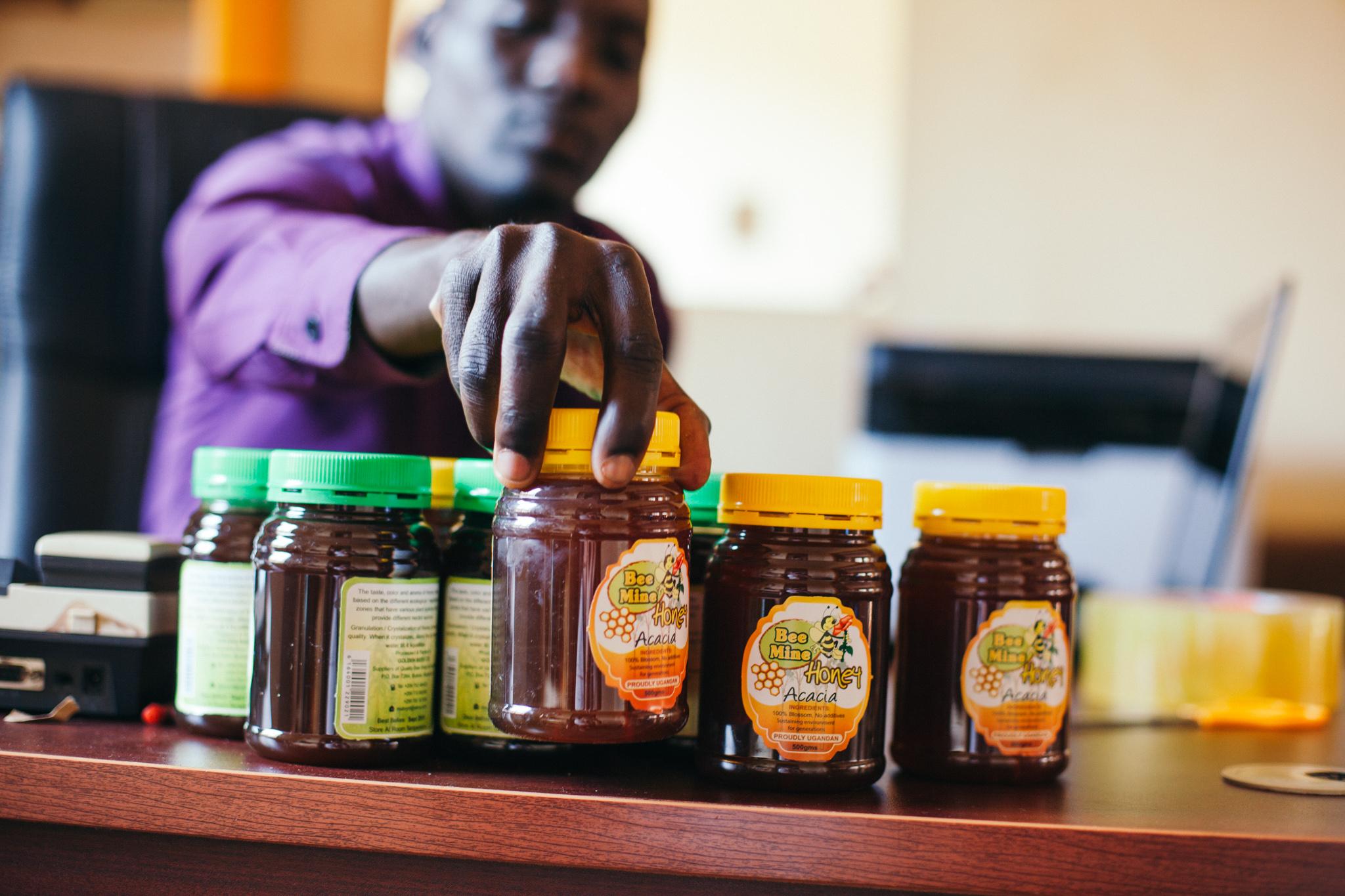 YSB Uganda .jpg