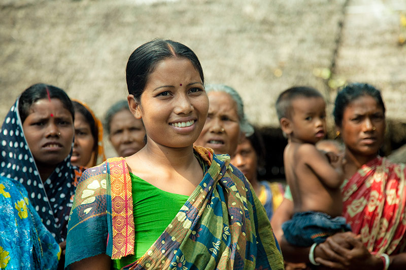 Our History - Yunus Social Business has its roots in Bangladesh. In 1983 Prof. Yunus founded Grameen bank, beginning a micro-finance revolution for which he won the Nobel Peace Prize.