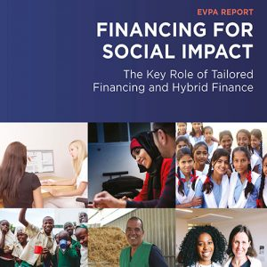 EVPA_Financing_for_Social_Impact_2017_cover-square-1-300x300.jpg