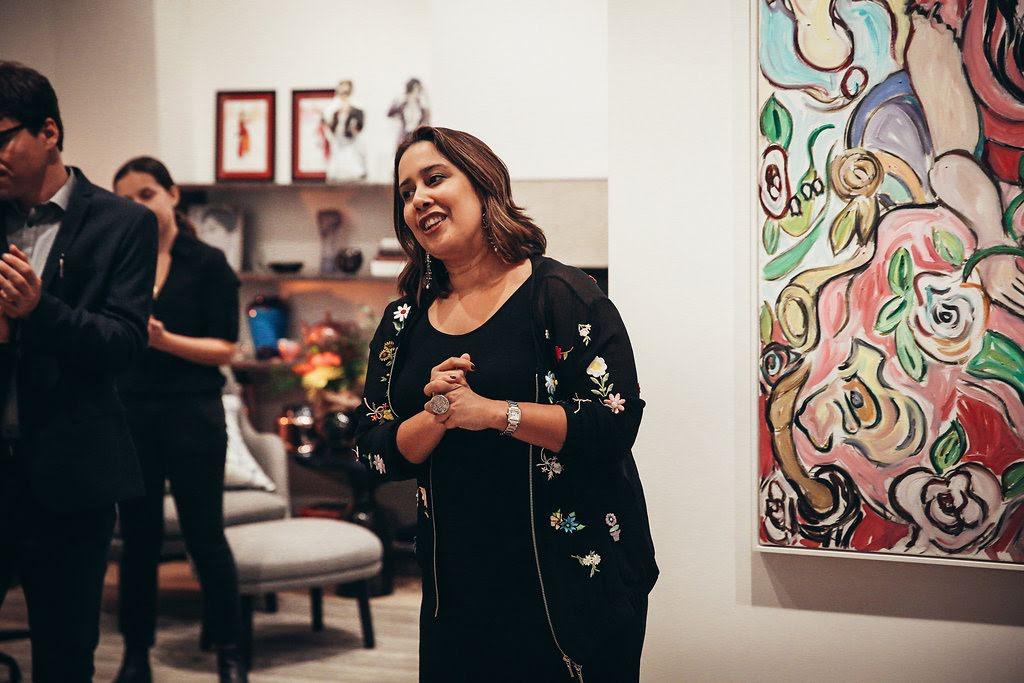 Monica Yunus.JPG
