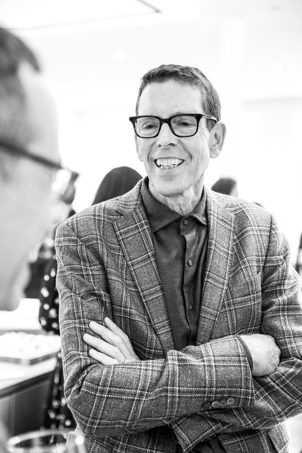 Jurgen link - Anchor Board Partner
