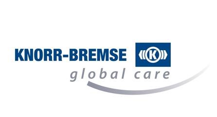 Knorr-Bremse Global Care