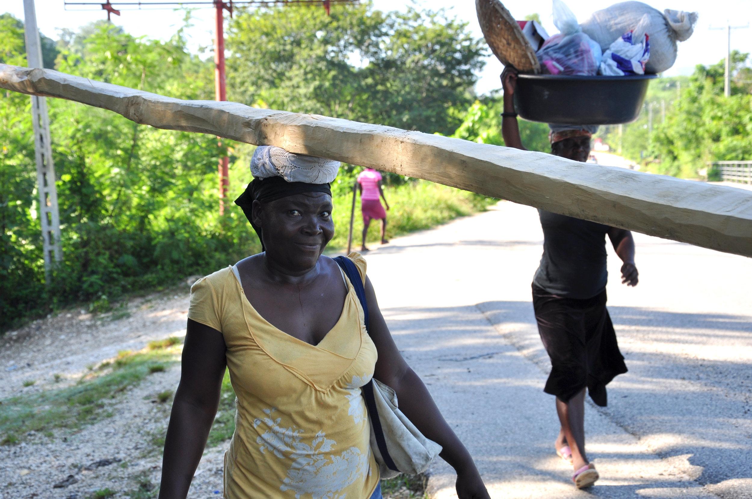 haiti cleaning.JPG