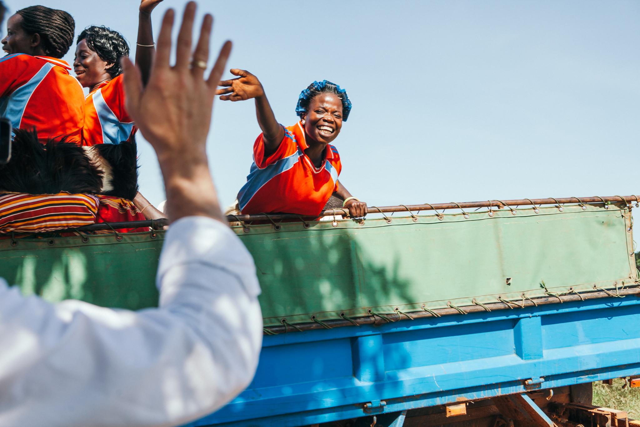 YSB_Uganda_Dec16-0328 (2).jpg