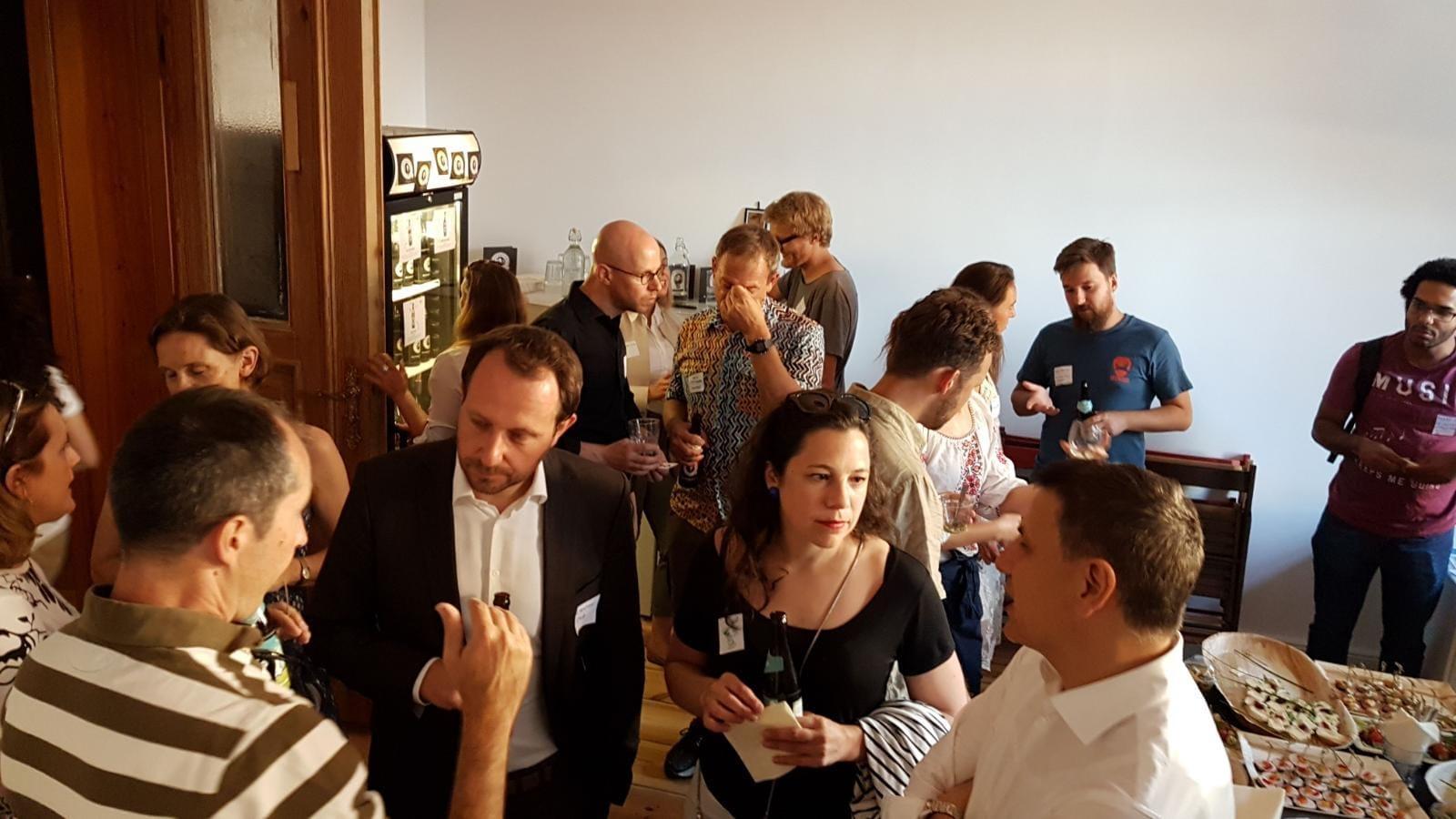 Berlin Office Party.jpeg
