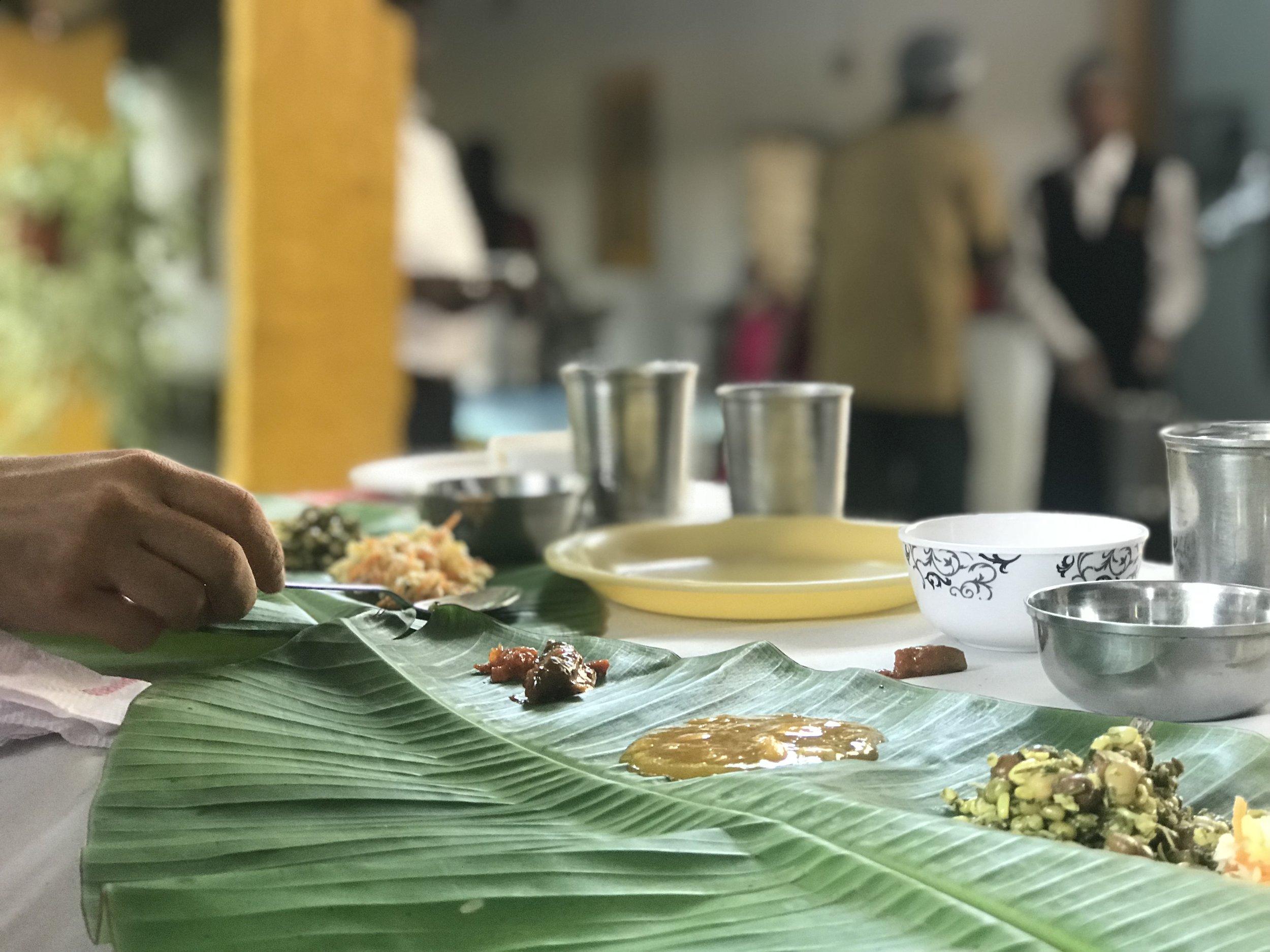 traditional mealJPG