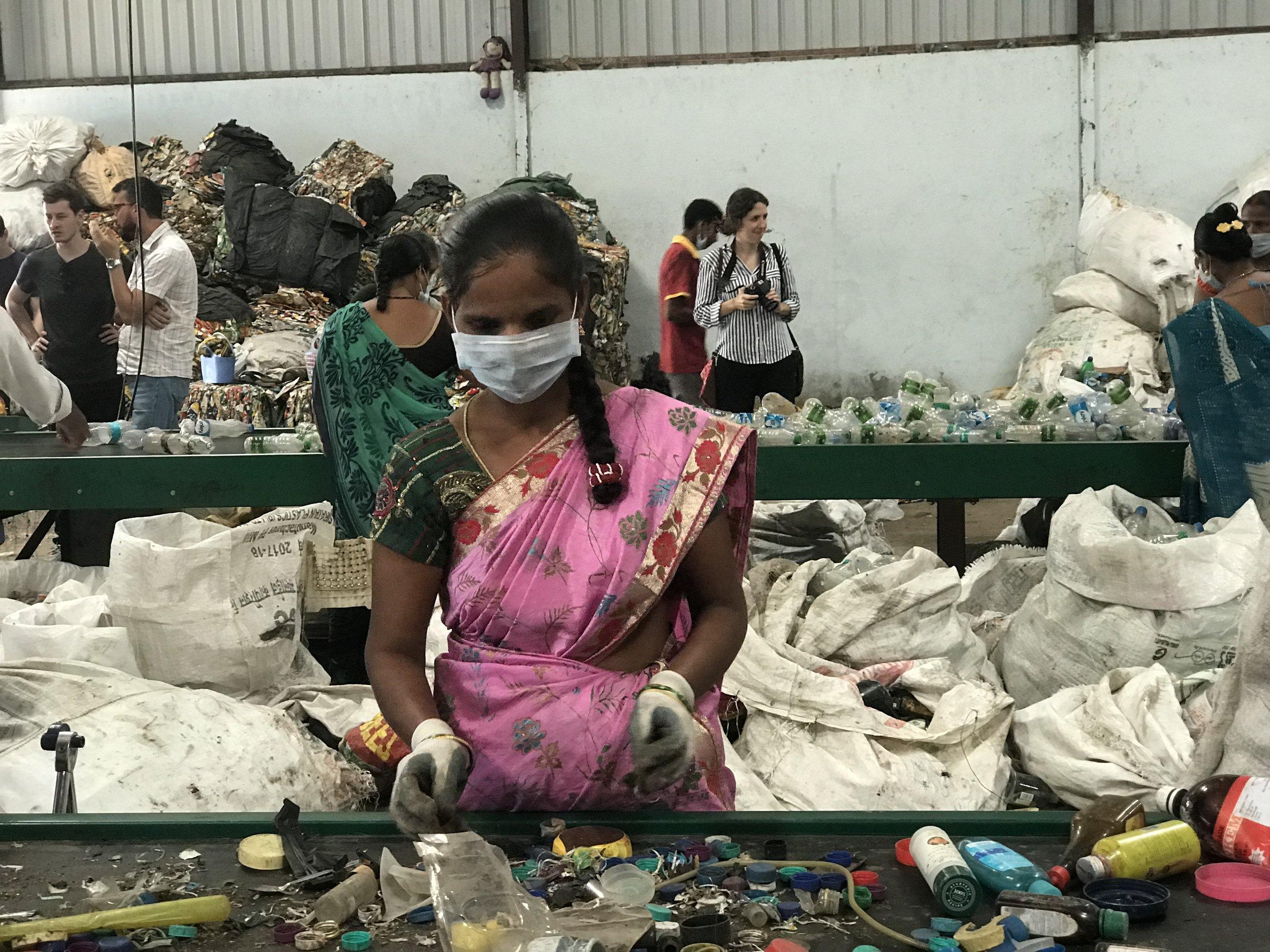 waste ventures.JPG