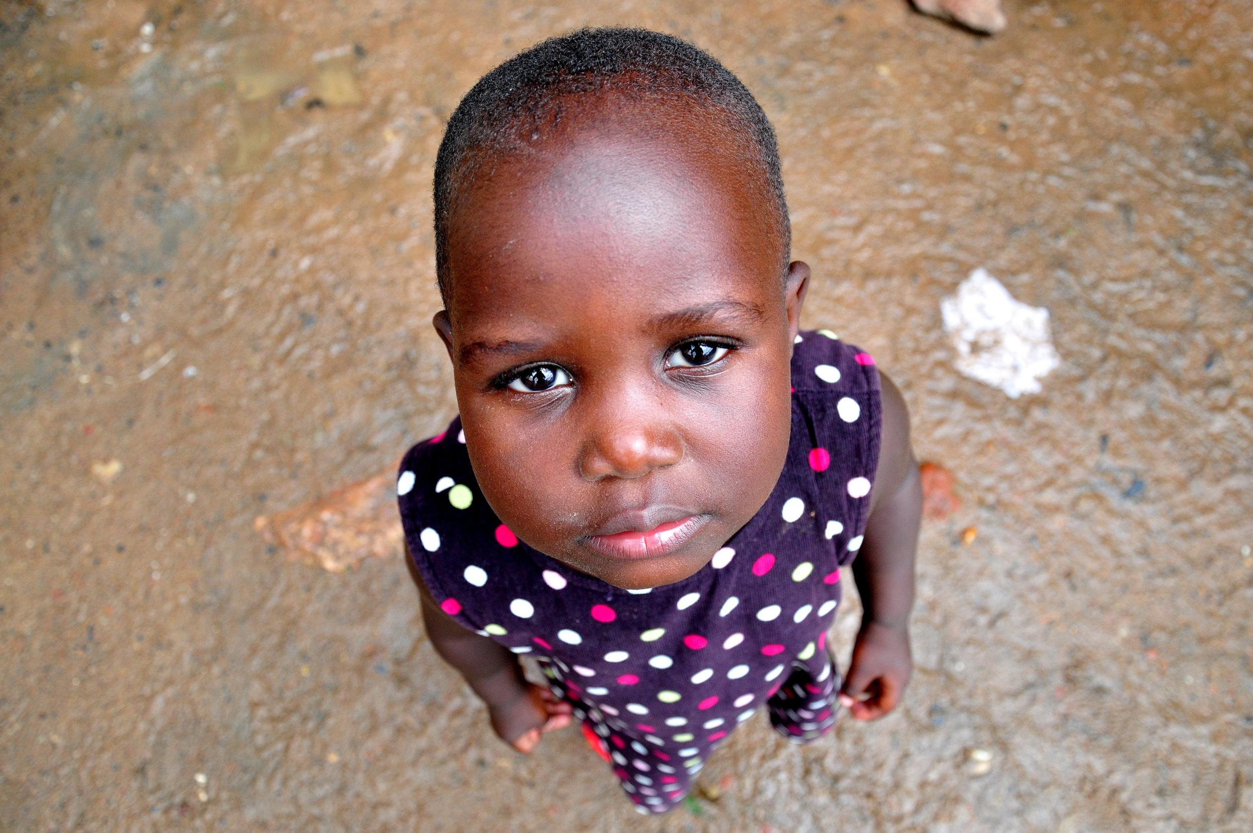 uganda_037.JPG