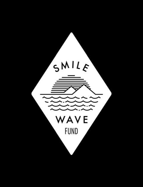 logo_swf_rvb_1.png