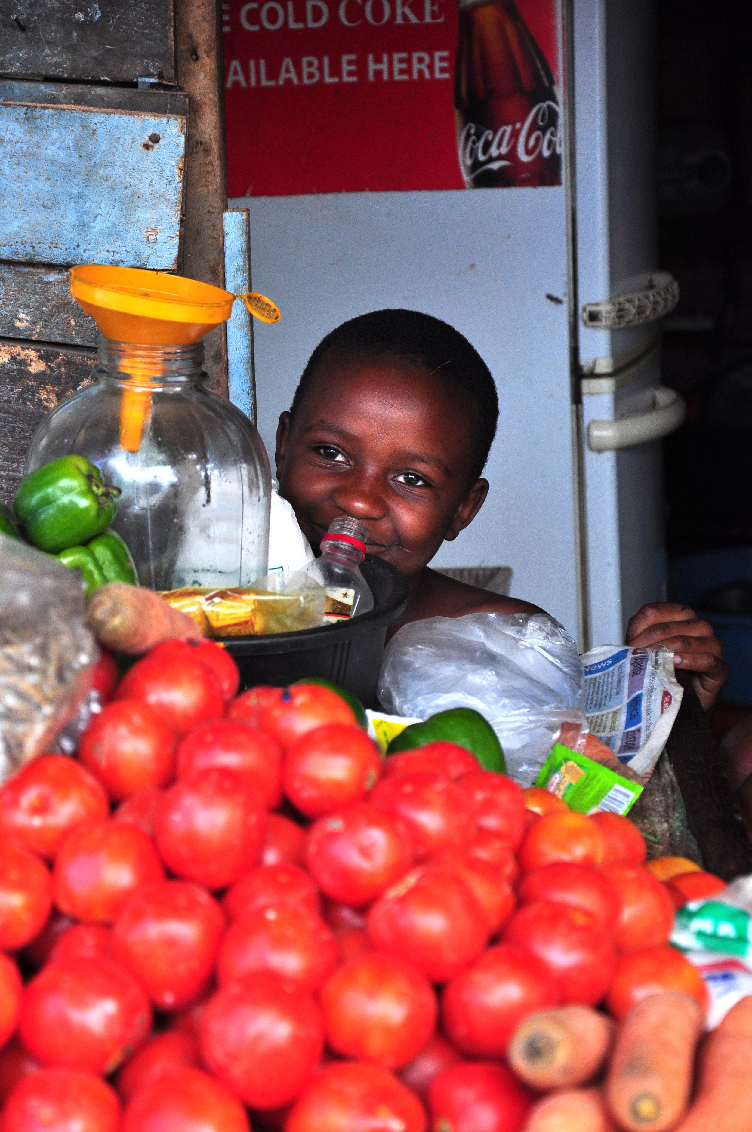 uganda_050.JPG