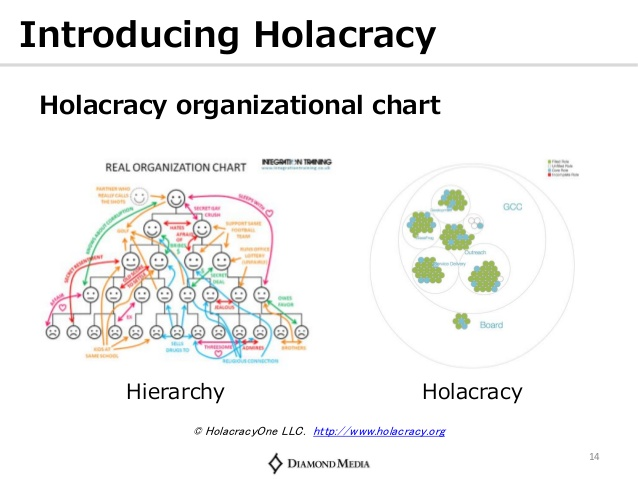 3-steps-to-implement-holacracy-in-your-company-14-638.jpg