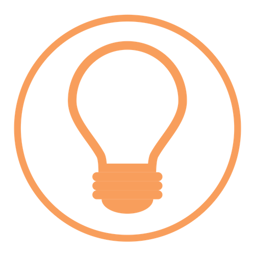 Energy Environment Icon.png