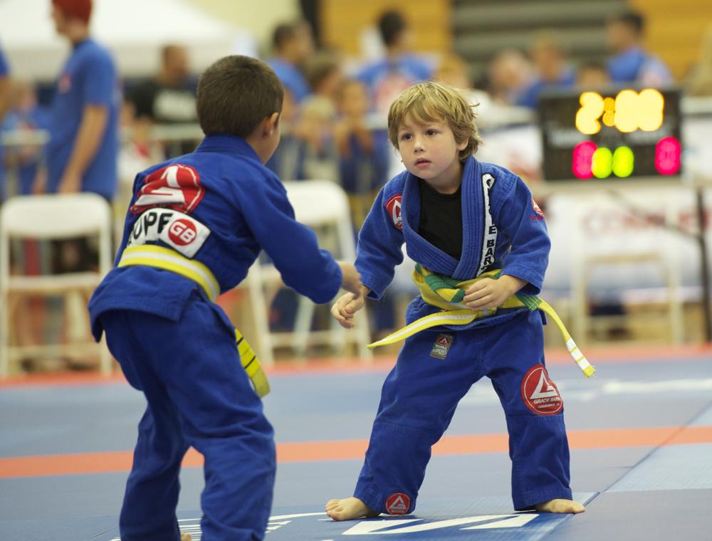 kids-jiu-jitsu-competition1.jpg