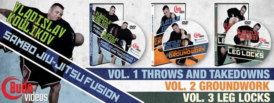 sambo-jiu-jitsu-fusion-dvds.jpg