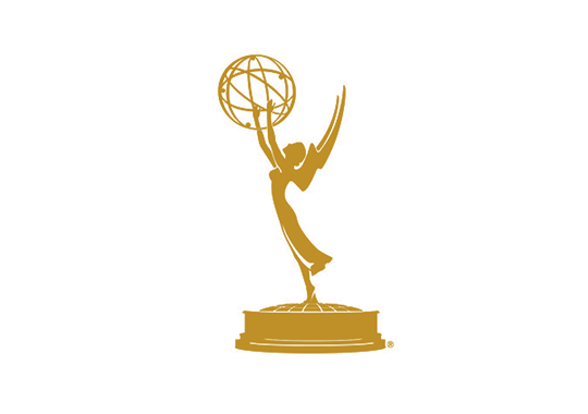 emmy-png.png