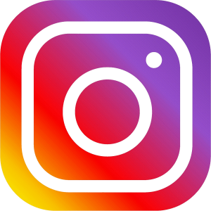 instagram-icon-300x300.png