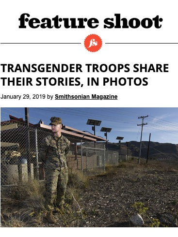 transgender_troops