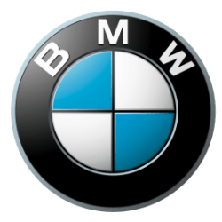 bmw-logo-resized.png