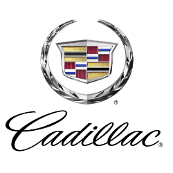 cadillac-logo-resized.png