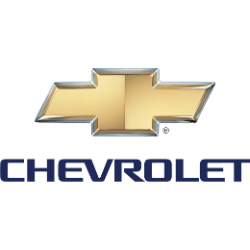 chevrolet_logo-resized.png
