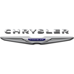 chrysler-logo-resized.png