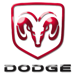 dodge-logo-resized.png