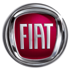 fiat-logo-resized.png