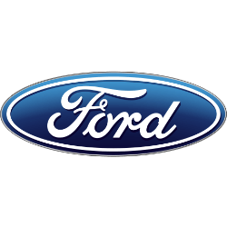 ford-logo-resized.png
