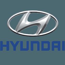 hyundai-logo-resized.png
