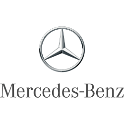 mercedes-benz-logo-resized.png