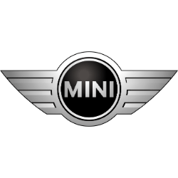 mini_cooper-logo-resized.png