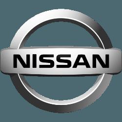 nissan-logo-resized.png
