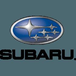 subaru-logo-resized.png