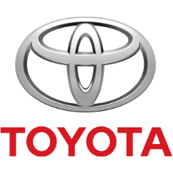 toyota-logo-resized.png