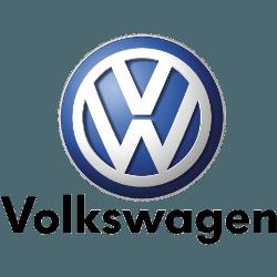 volkswagen-logo-resized.png
