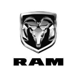 dodge-ram-logo-resized.png