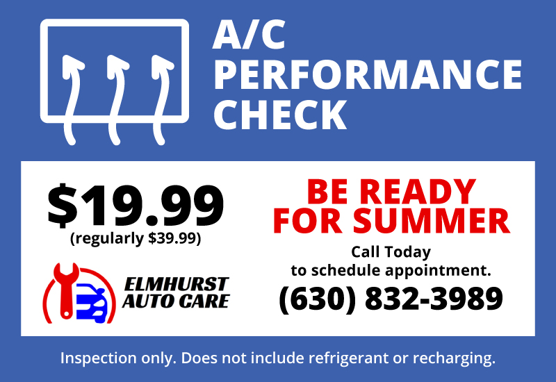 ac-inspection-coupon.jpg