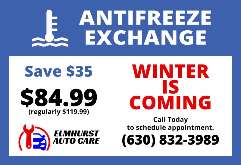 antifreeze-coupon.jpg