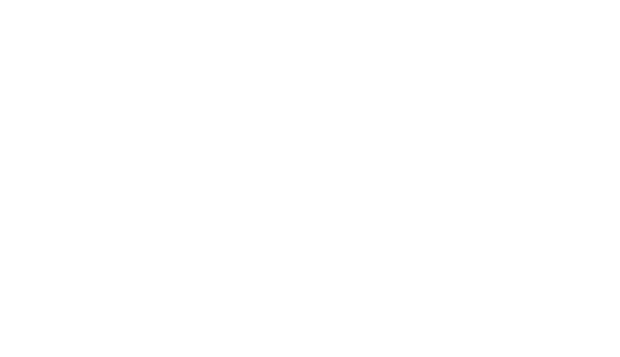 englewood.png