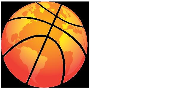 3 on 3 hoops hub
